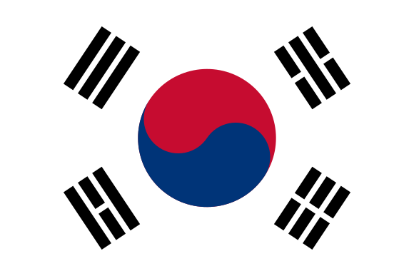 Conference in Korea South ,Events in Korea South 2020-2021 ,Event in