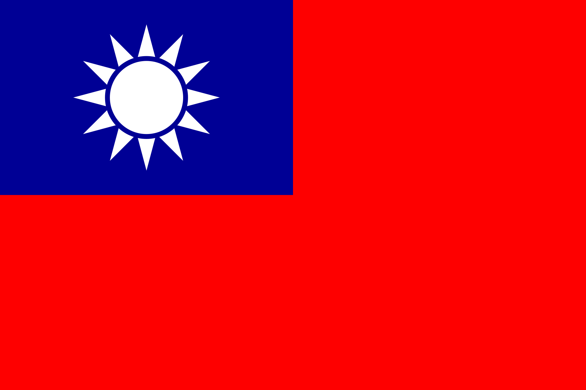 Conference in Taiwan ,Events in Taiwan 2020-2021 ,Event in Taiwan