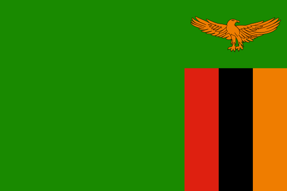 Conference in Zambia ,Events in Zambia 2020-2021 ,Event in