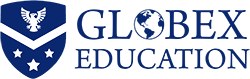 Globex Education Pvt. Ltd.