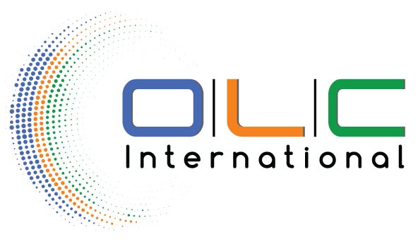OLC International