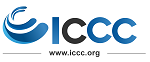 2020 IEEE 6th International Conference on Computer and Communications ICCC 2020