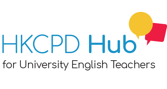 HKCPD Hub International Conference 2020 for English teaching professionals worldwide