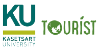 3rd TOURIST Conference – Sustainable Tourism: Building Resilience in Uncertain Times