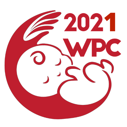 2021 World Pediatrics Conference