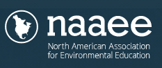 NAAEE 50th Annual Conference & 18th Annual Research Symposium