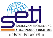 4th International eConference on Frontiers in Computer & Electronics Engineering and nanoTechnology